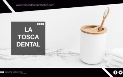 La tosca dental
