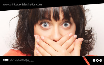 Odontofòbia