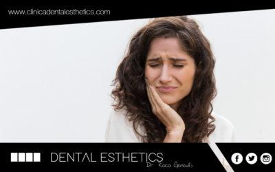 Malalties que tenen relació amb la periodontitis